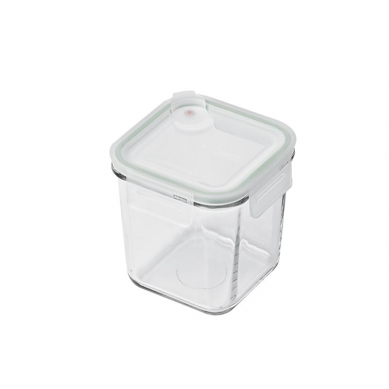 Glasslock Food Container Air Type, 920ml (MCSD 092A)