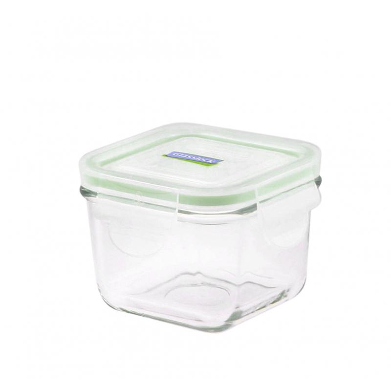 Vorratsbehälter frischhaltedose für baby 210ml 6 90