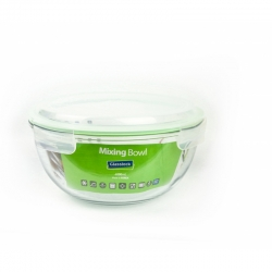 Salad Bowl, 4000ml (MBCB-400)