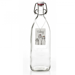 Swing bottle, 500ml (IP-630)