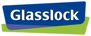 glasslock logo