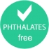 Phthalates-Logo