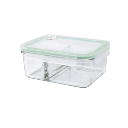 Glasslock Food container Air Type, 100ml (MCRK-100A)