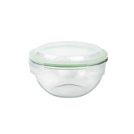Salad Bowl, 1000ml (MBCB-100)