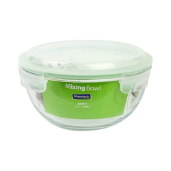 Salad Bowl, 2000ml (MBCB-200)